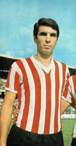 Raul Madero